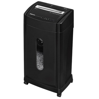 46Ms Micro Cut Shredder 4817201
