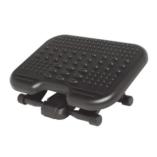 Solemassage Foot Rest 56155EU