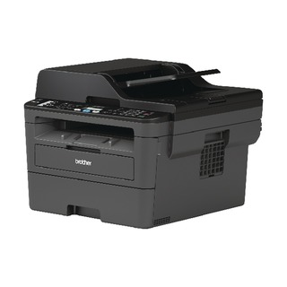 MFC-L2710DN Mono Laser All-In-One Printer MFCL2710DNZU