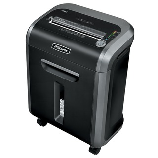 79Ci Cross-Cut Shredder 4679104