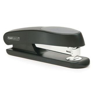 Full Strip Black Manta Ray Stapler R9 RR9260B3