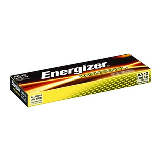 Industrial AA Batteries (10 Pack)