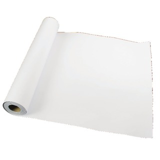 Performance White Coated Inkjet Paper Roll 610mm