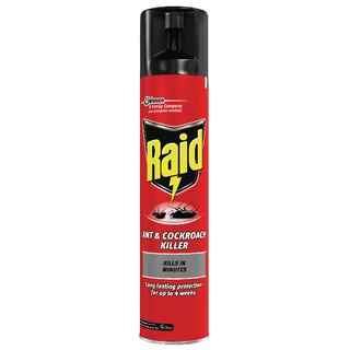 Ant and Cockroach Killer 300ml 665992