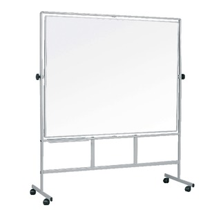 Revolver Plus 1200x1500mm Magnetic Board QR3403