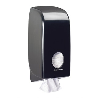 Bulk Pack Toilet Tissue Dispenser 7172