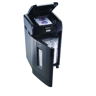 Auto+ 750X Cross Cut Shredder 2103750