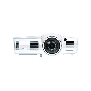 EH200ST Projector White 95.8ZF01GC0E.LR