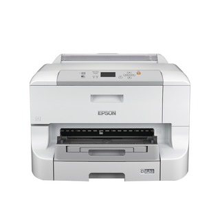 WorkForce Pro WF-8090DW A3 Colour Inkjet Printer C11CD43301BY