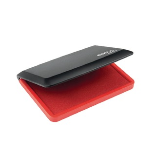 Micro 2 Red Stamp Pad MICRO2RD