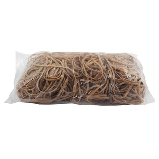 Size 38 Rubber Bands (454g Pack) 9340008