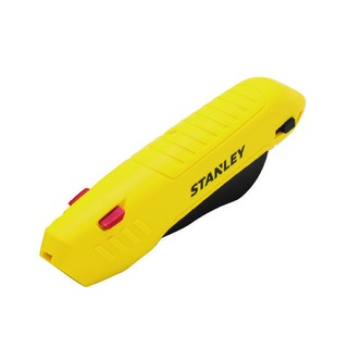 Squeeze Safety Knife STHT10368-