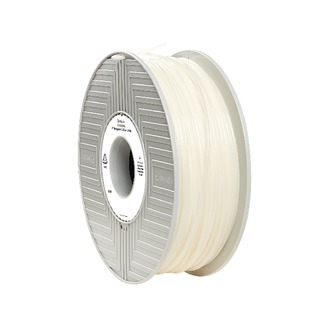 PP 2.85mm 500g Reel Natural