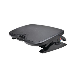 Solemate Plus Foot Rest K52789WW