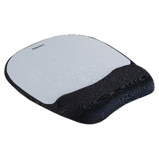 Memory Mouse Pad and Wrist Rest Streak 9175801