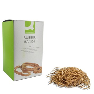 500g No. 64 Rubber Bands ( Pack of 500g Pack)