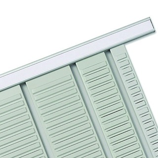 Planning Metal Link Bars 772 x 13mm Size 24 32