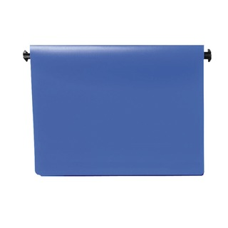 Blue Printout Binder 395x305mm (6 Pack)