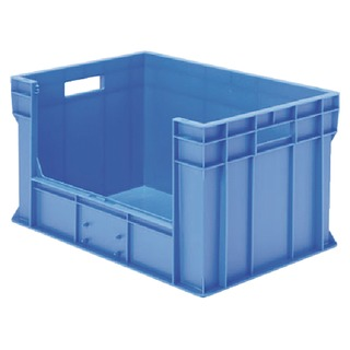 Container For Pick Wall Large PW.BN.L 386648