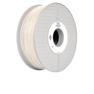 Primalloy 3D Printing Filament 1.75mm 500g Reel White