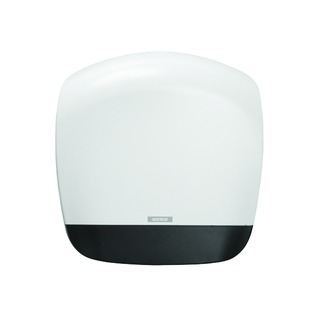 Inclusive Gigant Toilet S Dispenser White