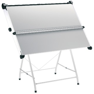 Stratford A1 Compactable Drawing Board E