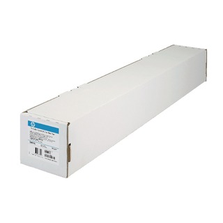 Bright White Inkjet Paper 610mm x 45m 90gsm