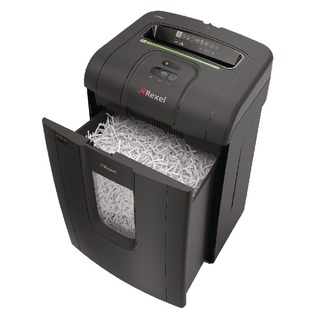 Mercury RSS2434 Strip Cut Shredder With Jam Free Technology 210502