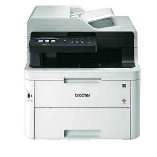 MFC-L3750CDW 4 in 1 Colour Laser Printer MFCL3750CDWZU1