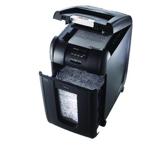 300X Smartech Shredder 2103250S