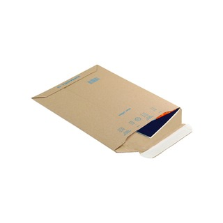Corrugated Board Envelopes 353 x 250mm (100 Pack) PCE40