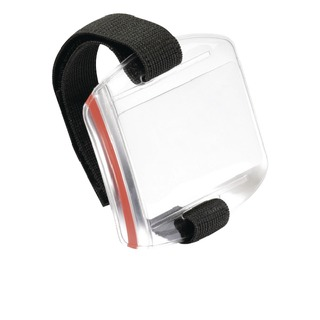 Security ID Armband (10 Pack) 8414