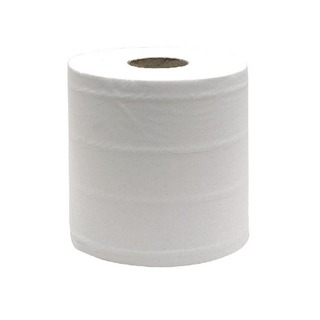 2-Ply White Centrefeed Hand Wiper 150 Metres (6 Pack) KMAX4695G