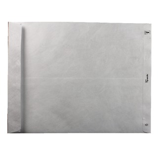 Envelope 394 x 305mm Peel and Seal White (100 Pack) 558