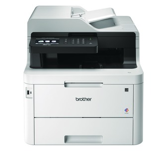 MFC-L3770CDW 4 in 1 Mono Laser Printer MFCL3770CDWZU1