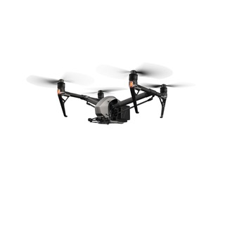 Inspire 2 Drone CP.BX.000168.0