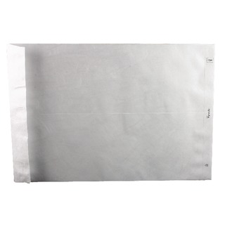 Envelope 483 x 330mm Peel and Seal White (100 Pack) 558224