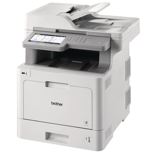 MFCL9570CDW Colour Laser Multifunctional Printer