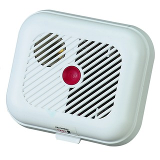 Domestic Smoke Alarm ESA