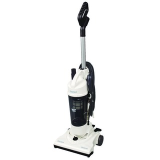Bagless Upright Vacuum Cleaner IG241