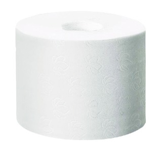 Tork Coreless Complete Toilet Roll 2-Ply (36 Pack) 4721