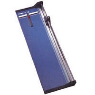 A1 Professional Rotary Trimmer 960mm