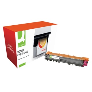 First To Market Solution Brother Magenta Toner Cartridge