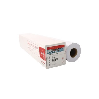 Plain Uncoated Red Label Paper 841mmx175m 99967977