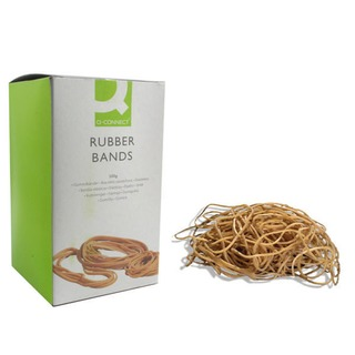 500g No. 75 Rubber Bands ( Pack of 500g Pack)