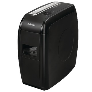 Powershred 21Cs Cross Cut Shredder 4360301