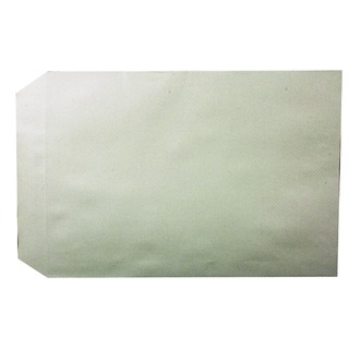 C4 Envelope 115gsm Self Seal Manilla (250 Pack)