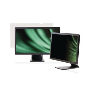 Desktop Monitor Frameless 23in Widescreen Privacy Filter PF23.0W