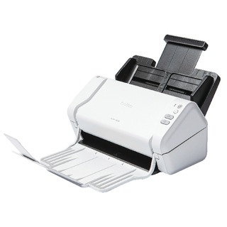 ADS-2200 Desktop Scanner ADS2200ZU1