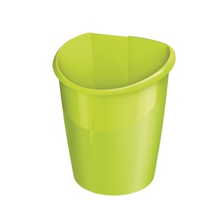 Ellypse Xtra Strong Waste Tub 15 Litre Anise 1003200301